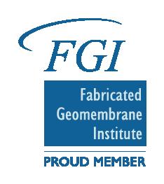 FGI Proud Member