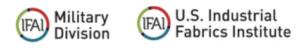 ifai military division